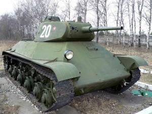 танк Т-50, планируемый для использования в качестве шасси для ЗСУ