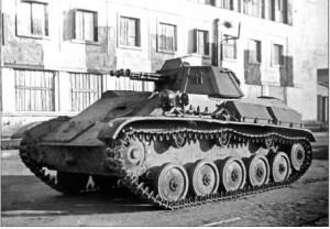 Т-90 со спаренными зенитными пулемётами ДШК
