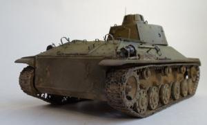 T-50-3