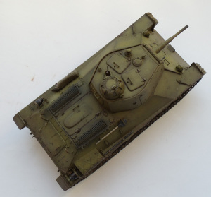 T-50-4