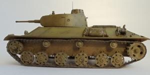 T-50-6