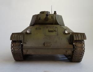 T-50-7