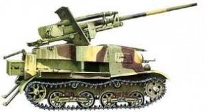 ЗиС-30САУ
