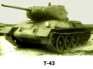 t-34-816