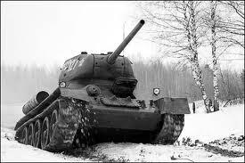 T-34-85_poligon