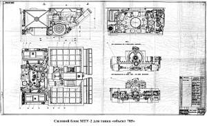 двигатель 187