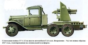 СУ-1-12