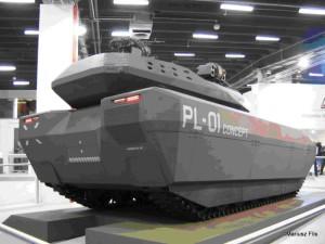 PL-01-3