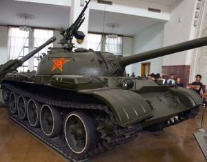 тип 59-1
