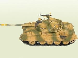 Тип 69