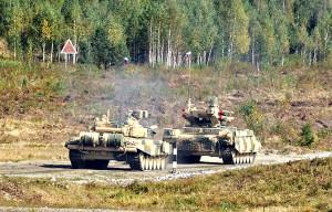 BMPT_i_T-90