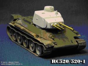 T-34-3_2