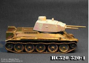 T-34-3_4