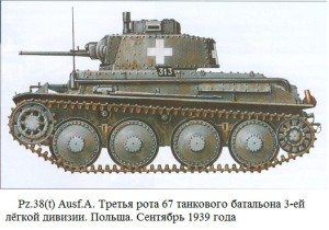 Pz.38(t)_2