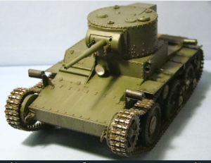 КТ-26