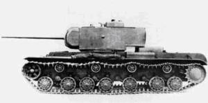 Кв-220_5