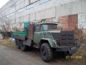 Бронетехника Украины 40