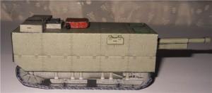 54321-1