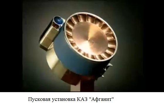 http://bronetechnikamira.ru/wp-content/uploads/2015/01/afganit_070814_1.t1.jpg