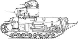Т-12 10