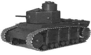 т-12 1