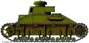 Т-19 4