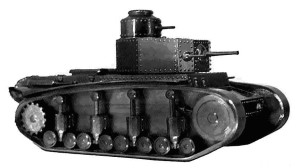 Т-12 4