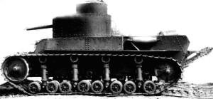 Т-12 5