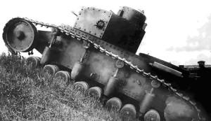 Т-12 6