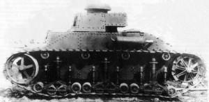 Т-19 1