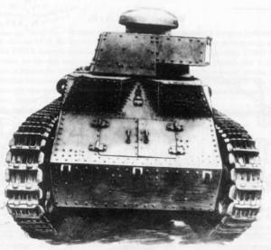 Т-19 2