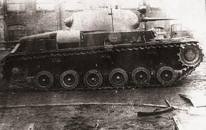 Т-111_7