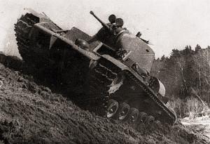 Т-111 5