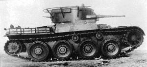 T-46 1