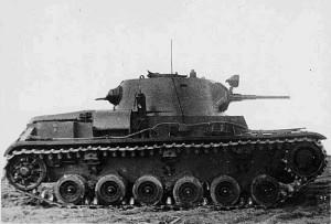 Т-111 10