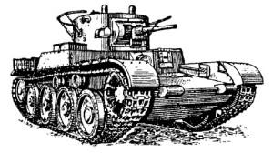 T-46-1
