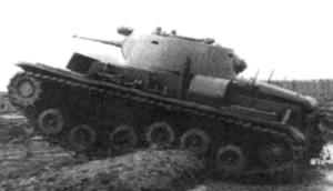 Т-111 11