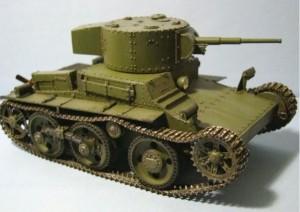 КТ-26 5