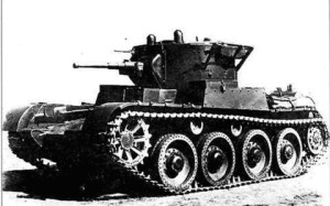 T-46A 5