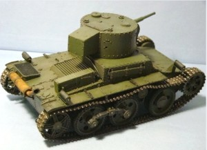 КТ-26 3