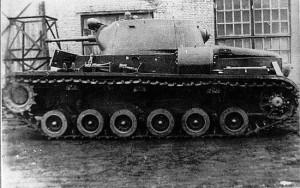 Т-111 6
