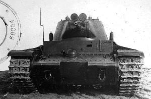 Т-111 8