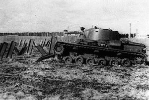 Т-111 9