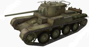T-46-1_4