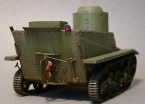 T-41 10