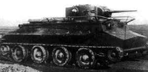 ПТ-1 11
