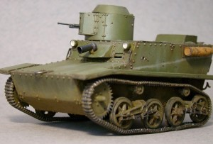 T-41 11