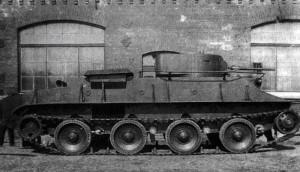 ПТ-1 12