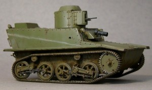 T-41_12