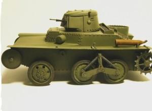 Т-43-2 14